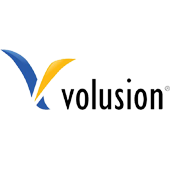 volusion product upload data entry